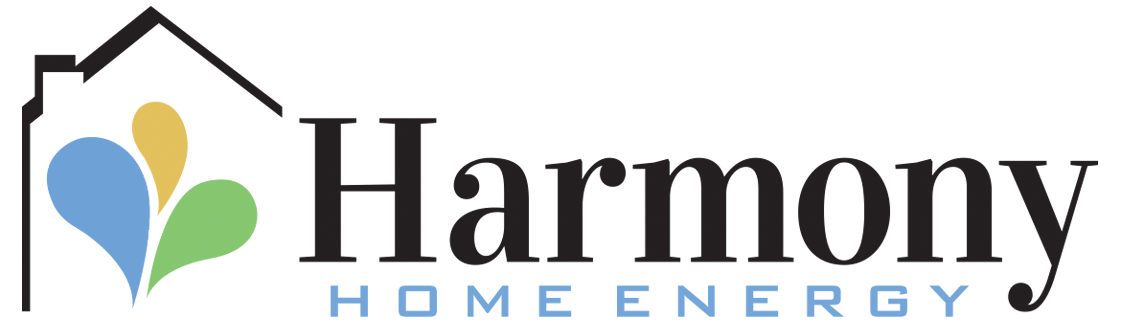 Harmony Home Energy